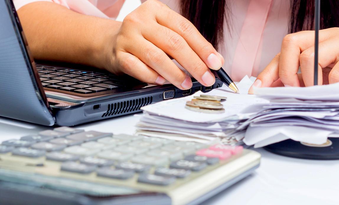 accounting-software-faq_150916760_0